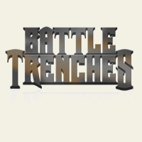 Battle Trenches