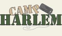 Camp Harlem