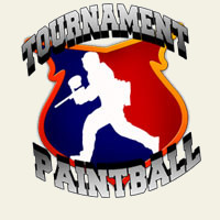 Tournament Paintball